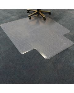 Office Chair Mat - 1150mm x 1350mm