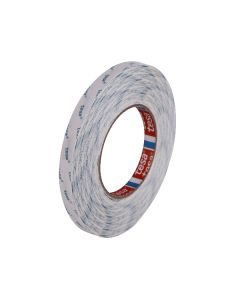 tesa 68614 Tissue Tape 12mm x 50m