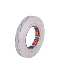 tesa 68614 Tissue Tape 18mm x 50m