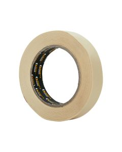 Signet's Own Masking Tape 24mm x 50m