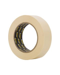 Signet's Own Masking Tape 36mm x 50m
