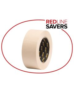 Signet's Own Masking Tape 48mm x 50m