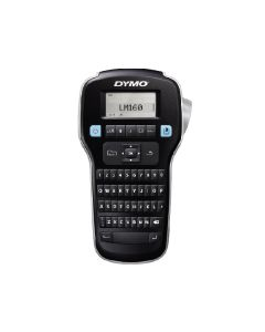 Dymo LabelManager LM160P