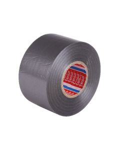 tesa 4050 Duct Tape 48mm x 30m x 130um - Silver