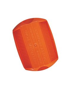 Stimsonite Raised Pavement Markers - 1 Way Yellow