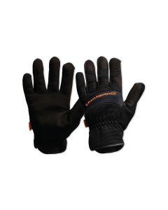 ProFit RiggaMate Rigger Gloves - Size L (12 pairs per carton)