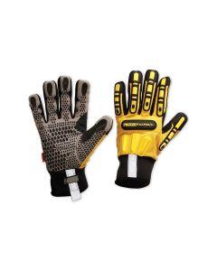ProFit Razorback Gloves - Size XL