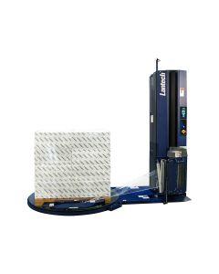 Lantech QL400XT Pallet Wrapper