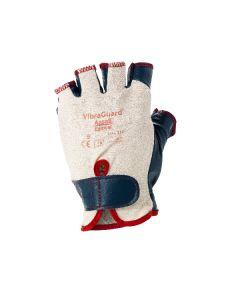 Ansell VibraGuard 7-111 Gloves - Size 10 (6 per pack)