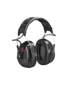 3M Peltor ProTac™ III Noise Reduction Earmuff