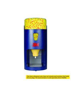 3M 391-0000 Ear Plug Dispenser (1 per pack)