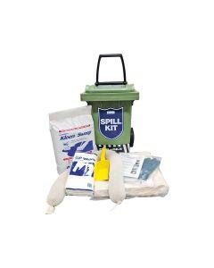 Mini Spill Kit