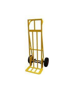 Boxer Ezy Mover Tilt Trolley