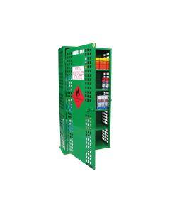 Storemasta® Aerosol Can Cage