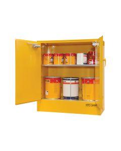 Safe-T-Store® Flammable Liquid Storage 160L