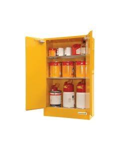 Safe-T-Store® Flammable Liquid Storage 250L
