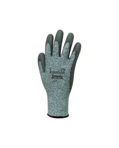 Taranto Cut Resistant Gloves - Size 8