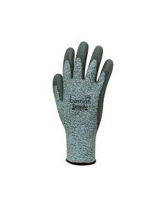 Taranto Cut Resistant Gloves - Size 9