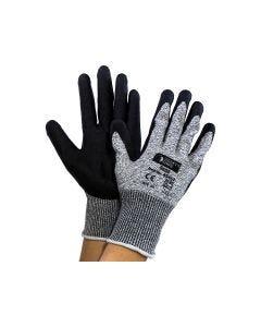 Signet's Own 5600 Cut Resistant Gloves - Size 9