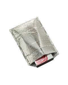 Signet's Own Foil Insulated Mailers (Size No.4) - 240mm x 330mm (100 per carton)
