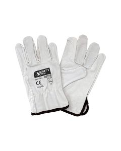 Signet's Own Buffalo Riggers Gloves - Extra Large (12 pairs per box)