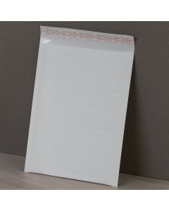 Signet's Own Kraft Bubble Mailers No. 2 215mm x 280mm (100/Box)