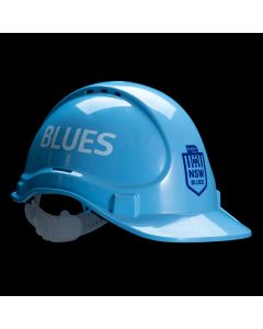 Official NSW State of Origin Hard Hat