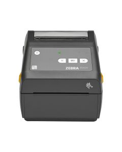Zebra Desktop Thermal Label Printer ZD420 203DPI