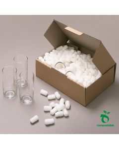 BioFill - 400 Litre Bag