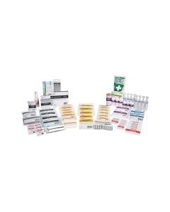 FastAid R2 Workplace Response Kit - Refill Pack
