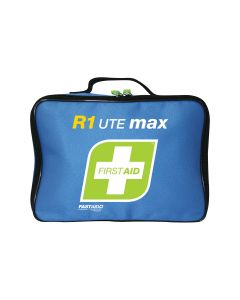 FastAid R1 Ute Max Kit - Soft Pack