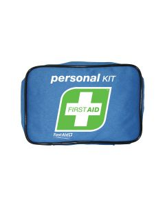 FastAid Personal kit - Soft Pack