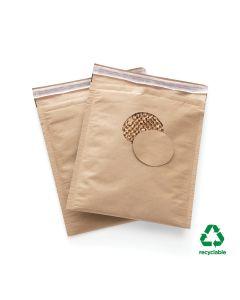 Honeycomb Padded Mailer 260mm x 340mm - (100 per carton)