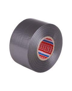 tesa 4050 Duct Tape 48mm x 30m x 130um - Silver