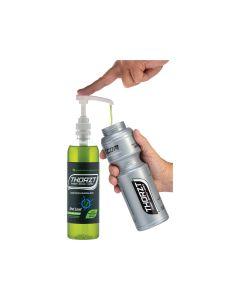 Thorzt Liquid Pump Dispenser