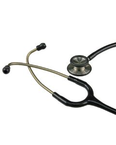 Liberty Classic Tunable Stethoscope - Black