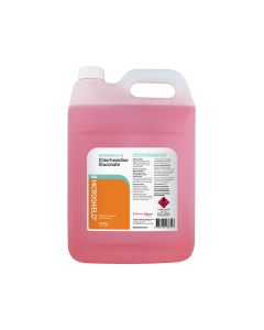 Johnson & Johnson Microshield 5 - 5 L (2 per carton)
