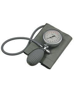 Sphygmomanometer Basic Aneroid - Silver