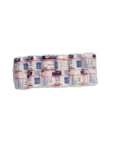 BSN Elastolite Crepe Bandage - 15 cm x 1.5 m (12 per pack)