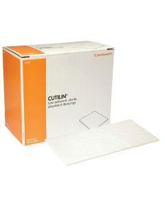 Smith & Nephew Cutilin - 10cm x 10cm (100 per box)