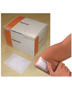 Smith & Nephew Primapore - 7.2cm x 5cm (50 per box)