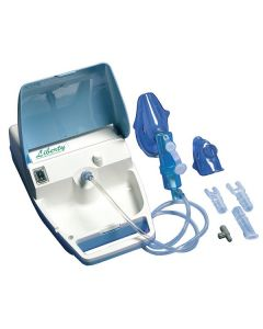 Liberty Nebuliser Pump