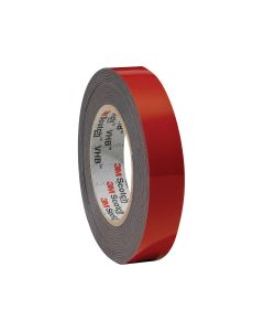 3M 4991 VHB Tape 12mm x 33m - 2.3mm thick