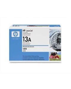 HP Q2613A Toner Cartridge