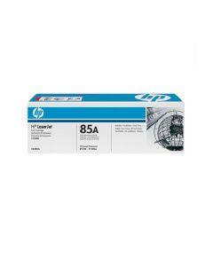 HP No.85A Black Toner CE285A