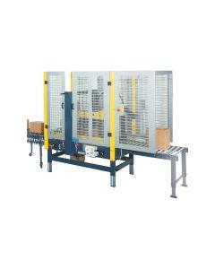 SIAT Carton Sealing Machine - SM11