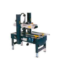 SIAT SR4 Carton Sealing Machine