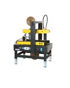 SIAT XL35 Carton Sealing Machine