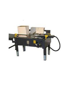 SIAT F104 Semi-Automatic Carton Erector