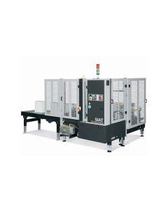SIAT F144 Carton Erector Machine